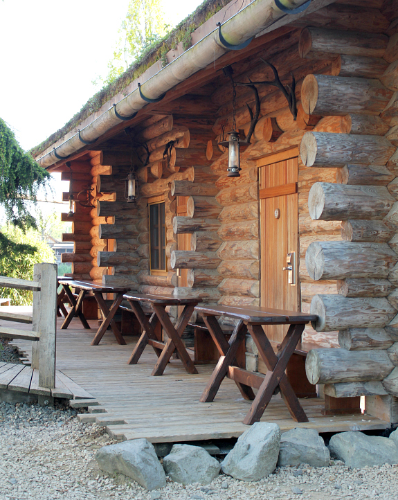hutten-europapark