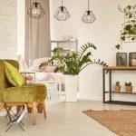 Hygge in je huis: gezelligheid voorop!