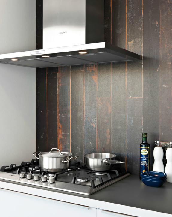 luxe-interieur-keuken-modern