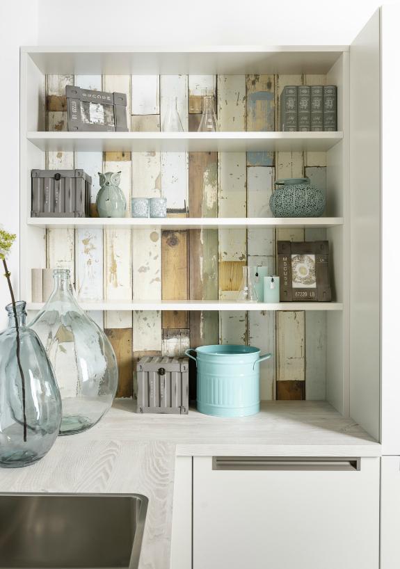 luxe-keuken-interieur
