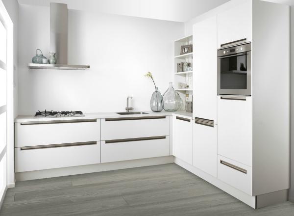 luxe-keukens