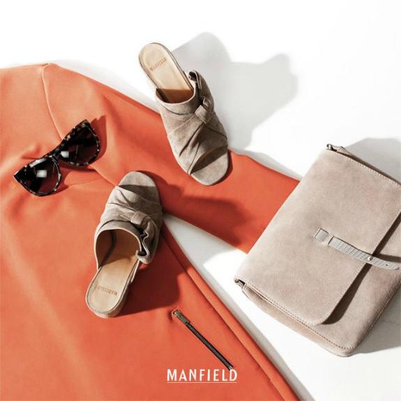 manfield-schoenen