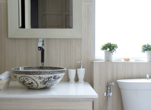 tips-kleine-badkamer