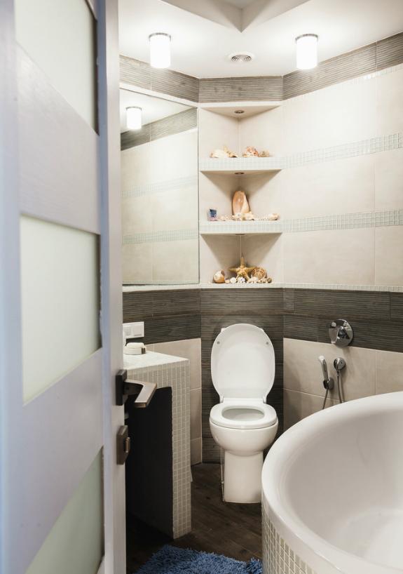 tips-wat-te-doen-kleine-badkamer-inrichten
