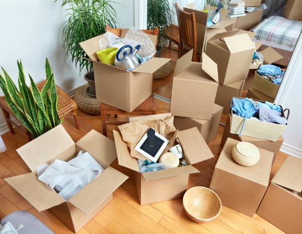 verhuistips-verhuizen-inpakken-hoe