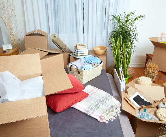 verhuistips-verhuizen-inpaktips
