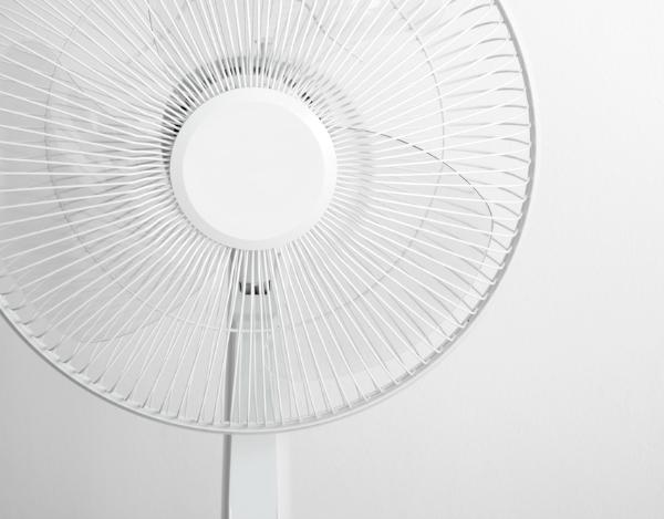 energie-besparen-zomer-airco