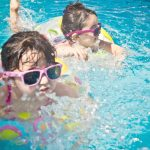In de zomer eropuit met de kinderen: 4 tips