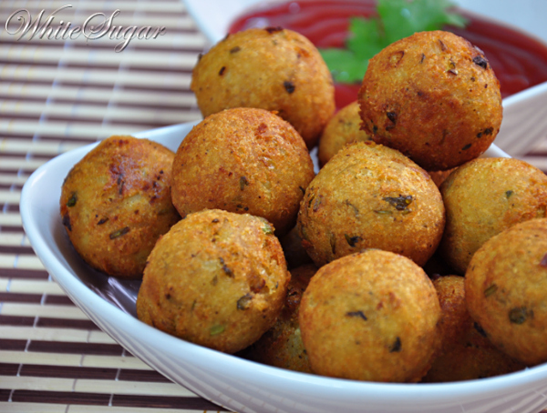 batata-vada-aloo-bondo-recept
