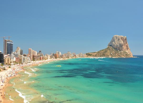 beste-stedentrip-strand-