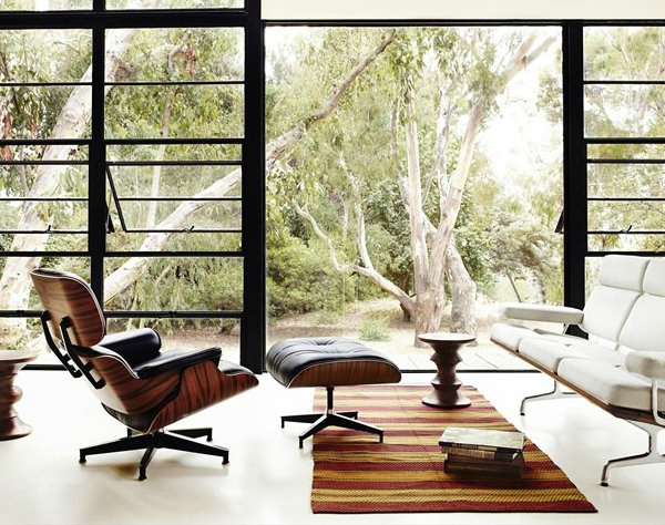 charles-ray-eames-lounge-chair-stoelen-