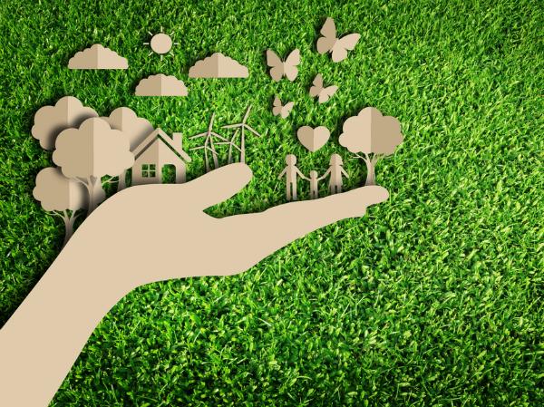 duurzaam-wonen-tips-ecofriendly-huis