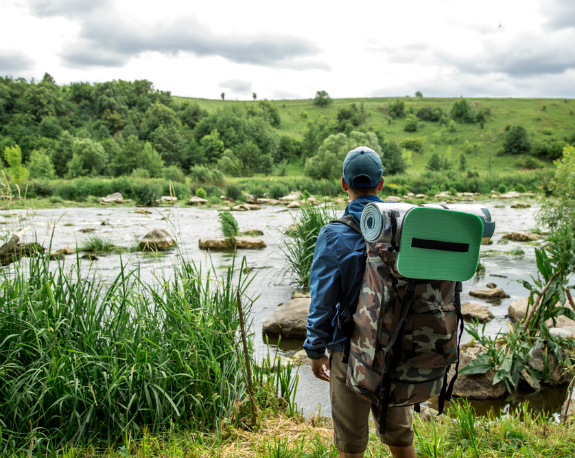 inpaklijst-backpackers-daypack