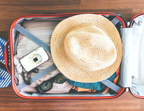 inpaklijst-checklist-zomervakantie-strandvakantie