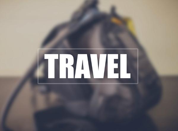 inpaklijst-voor-elke-vakantie