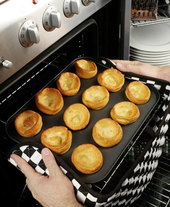 nieuwe-oven-aanschaffen-tips-