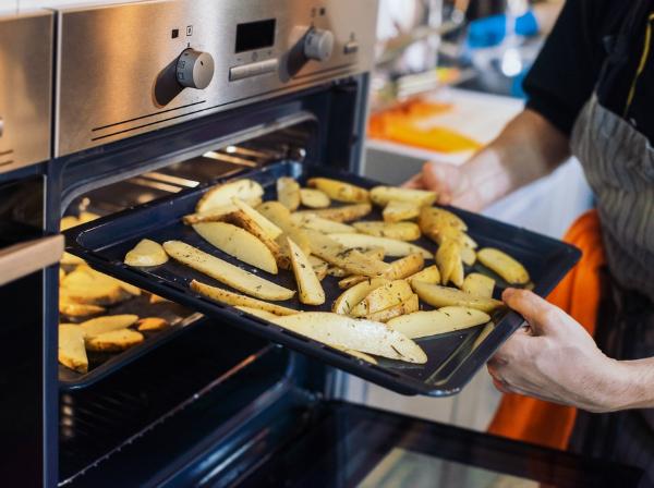 nieuwe-oven-kopen-waar-opletten-tips