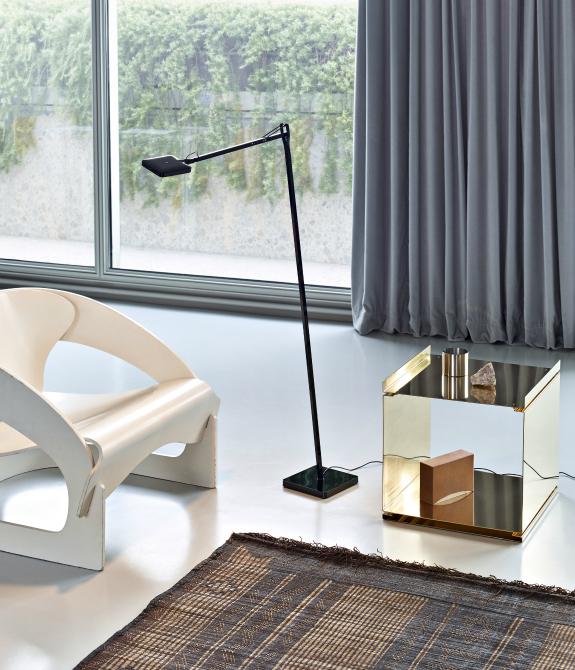Design woonkamer strak inrichten  9 idee u00ebn