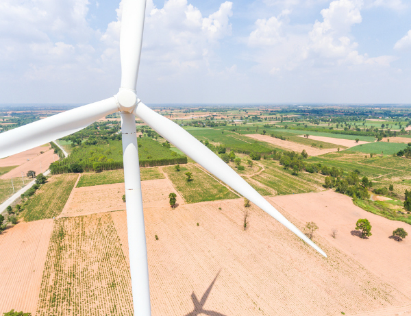 zelf-energie-opwekken-windmolens