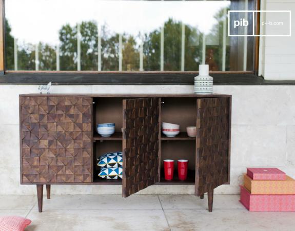 balkis-houten-dressoir-123922_1920