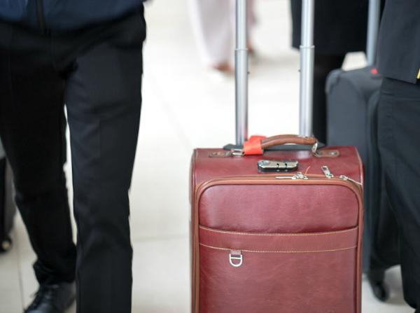 best-bereikbare-luchthavens-europa