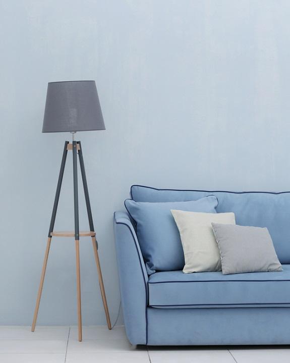 blauw-interieur