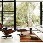 Charles & Ray Eames, de grondleggers van modern design