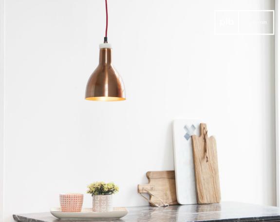 copper-designlamp-126154_1920