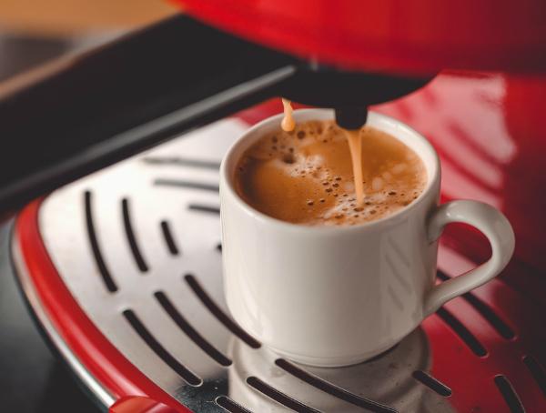 koffiezetapparaat-koffiemachine-kopen-aanschaffen-tips-2