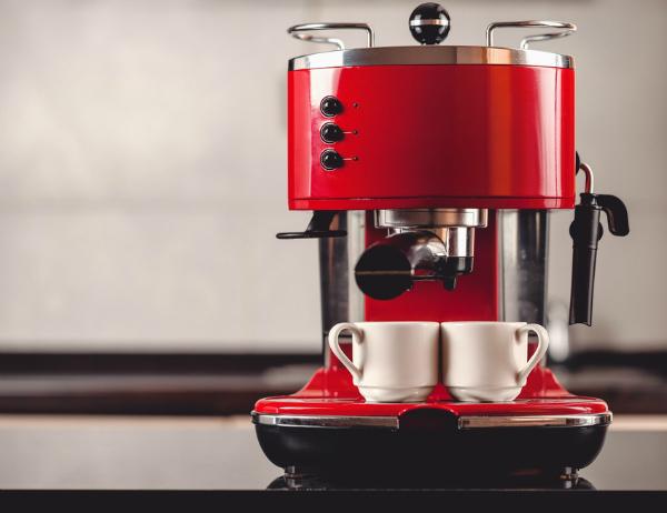 koffiezetapparaat-koffiemachine-kopen-aanschaffen-tips