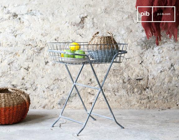 opvouwbare-keukenkar-heloise-126158_1920
