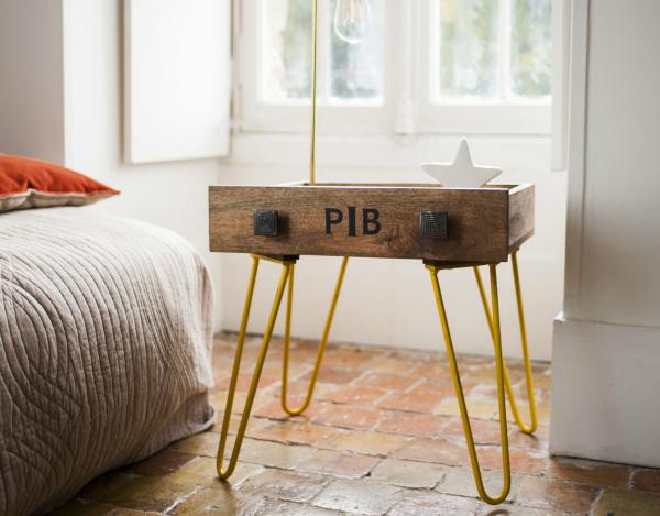 pib-home-producten