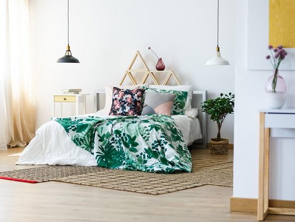 verfris-interieur-woonkamer-slaapkamer