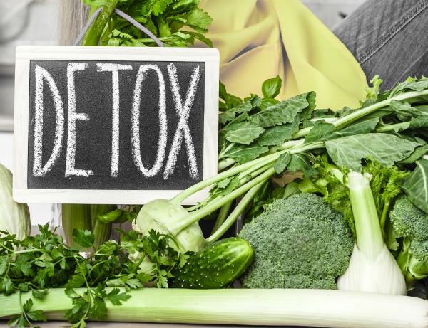 detox-lichaam-ontgiften-tips