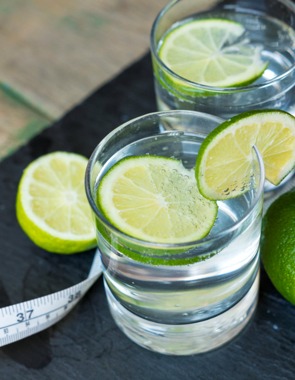 detox-water-ontgiften