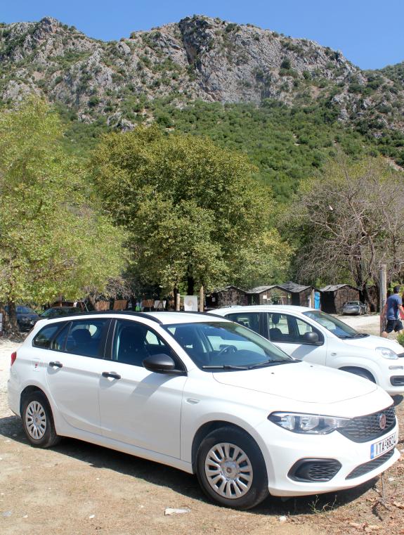 griekenland_sivota_auto_huren