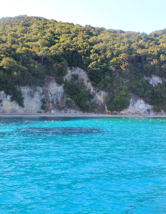griekenland_sivota_blue_lagoon_2