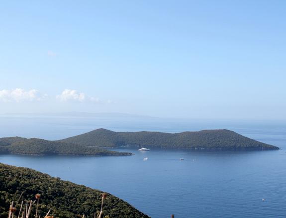 griekenland_sivota_eilanden