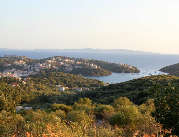 griekenland_sivota_pareltje