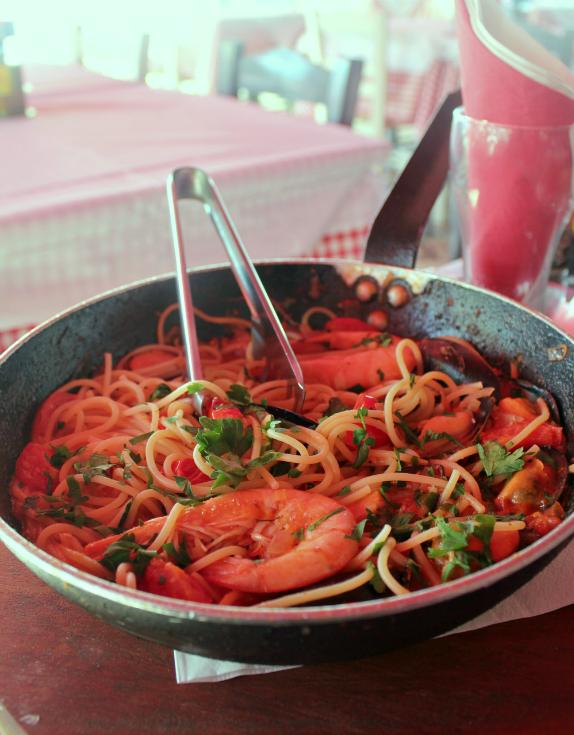 griekenland_sivota_trexantiri_restaurant