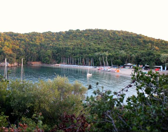 griekenland_syvota_stranden