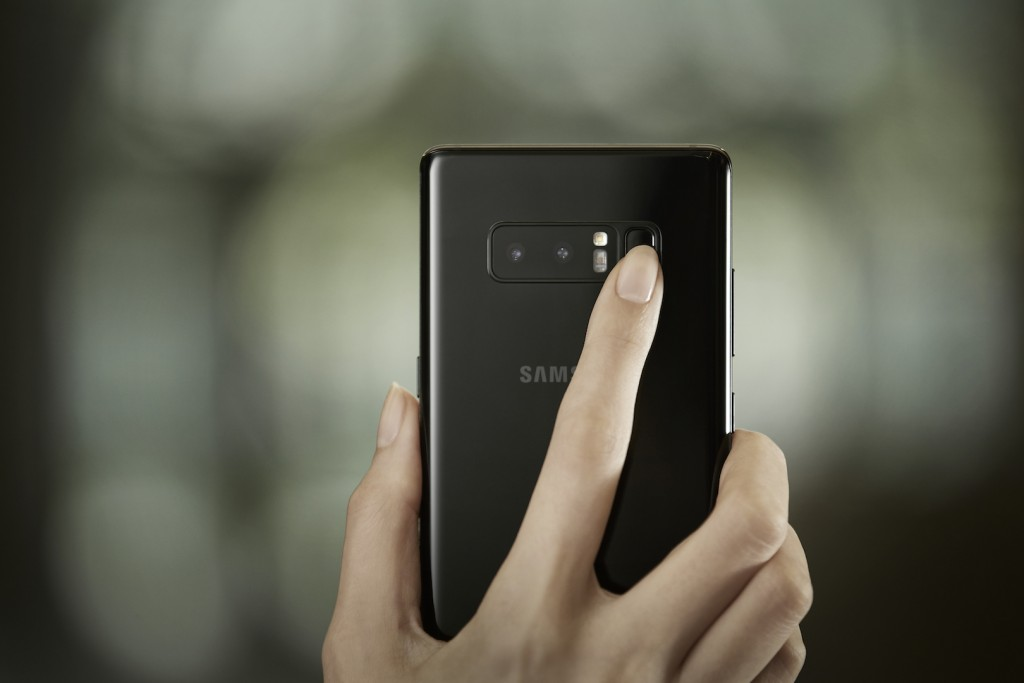 samsung-smartphone-galaxy-8