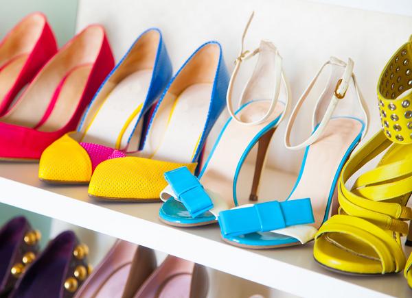 schoenen-opbergen-tips-ideeen