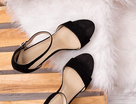 schoenen-palette-