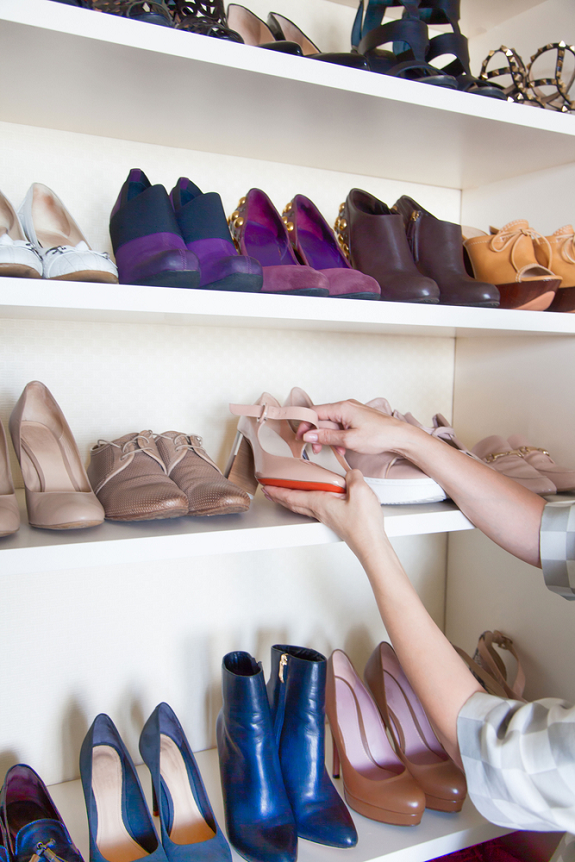 slimme-opbergtips-schoenen