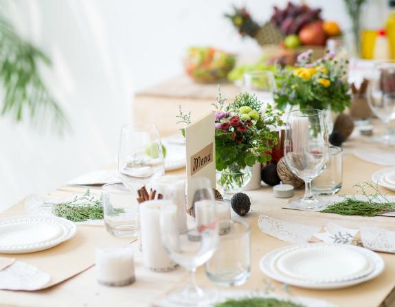 tips-voor-mooi-perfecte-gedekte-tafel-2