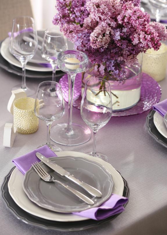 tips-voor-mooi-perfecte-gedekte-tafel-3