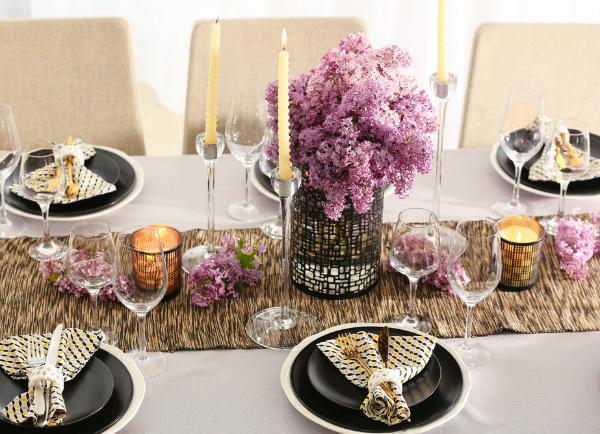 tips-voor-mooi-perfecte-gedekte-tafel
