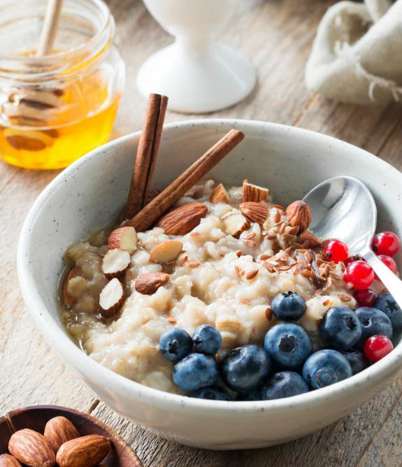 vezelrijk-ontbijt-detox