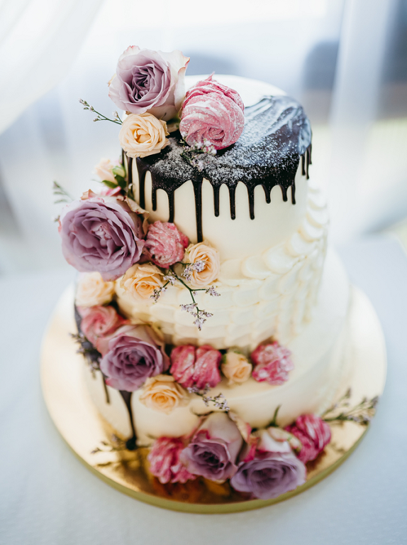 bruidstaart-uitkiezen-tips